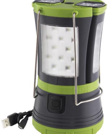 eurotrail-campinglamp-multi-light-oplaadbaar